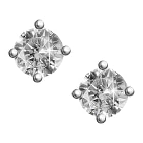 EARRINGS BLUESPIRIT B-CLASSIC - P.BS.2501000136