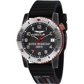 Orologio SECTOR DIVE 300 - R3251598001