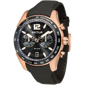 Orologio SECTOR 330 - R3271794003