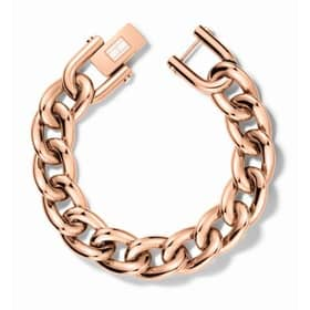 ARM RING TOMMY HILFIGER CHUNKY - 2700916