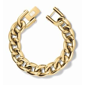 ARM RING TOMMY HILFIGER CHUNKY - 2700917