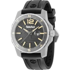 Orologio TIMBERLAND WESTMORE - TBL.15042JPGYS13AP