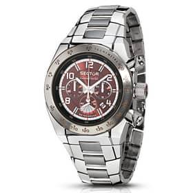 SECTOR watch RACE - R3273660055