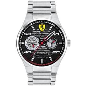 FERRARI watch SPECIALE - 0830432