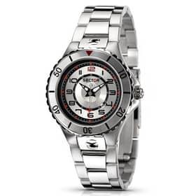Orologio SECTOR 175 - R3253111215