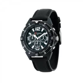 SECTOR watch EXPANDER 90 - R3251197007