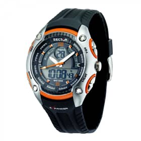 SECTOR watch STREET FASHION - R3251574004