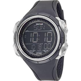 SECTOR watch EX-22 - R3251590003