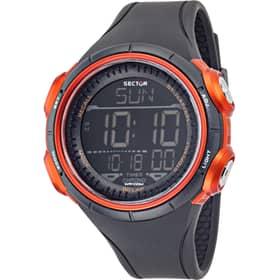 SECTOR watch EX-22 - R3251590002