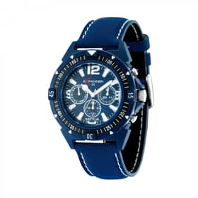 SECTOR watch EXPANDER 90 - R3251197006