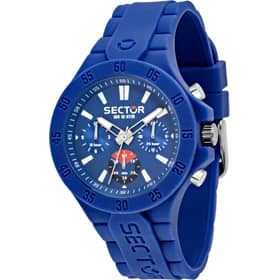SECTOR watch STEELTOUCH - R3251586002