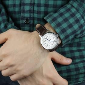 MORELLATO watch SORRENTO - R0151128007