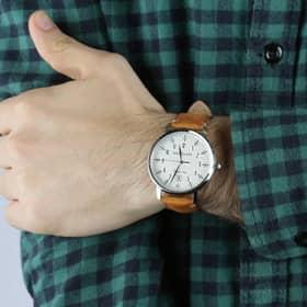 MORELLATO watch SORRENTO - R0151128009