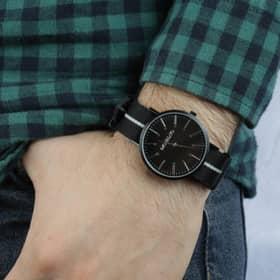 MORELLATO watch VELA - R0151134001