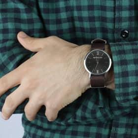 MORELLATO watch VELA - R0151134007