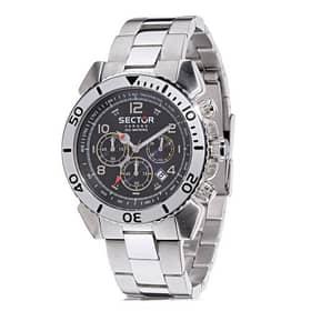 SECTOR watch CENTURION - R3273603125