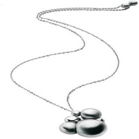 NECKLACE BREIL MAY FLIGHT - TJ0913