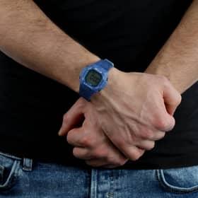 SECTOR watch EX-12 - R3251599003