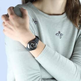 CHRONOSTAR watch TEENAGER - R3751262501