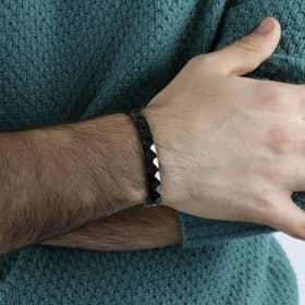 ARM RING MORELLATO CERAMIC - SACU03