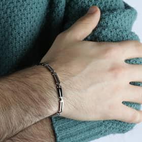 ARM RING MORELLATO ALFA - SAEV27