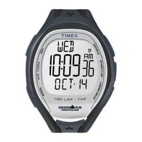 Orologio Timex Ironman® Tap Screen™ 150 Lap - T5K251