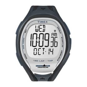 Timex Watches Ironman® Tap Screen™ 150 Lap - T5K251