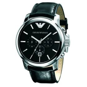 EMPORIO ARMANI watch SUMMER SPRING - AR0431