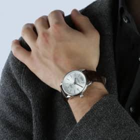 PHILIP WATCH watch KENT - R8221178001