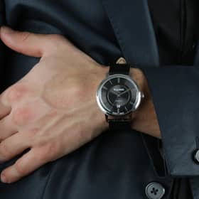 PHILIP WATCH watch GRAND ARCHIVE 1940 - R8221598002