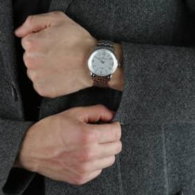 PHILIP WATCH watch KENT - R8253178005
