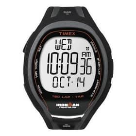 Orologio Timex Ironman® Tap Screen™ 150 Lap - T5K253