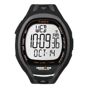 Timex Watches Ironman® Tap Screen™ 150 Lap - T5K253