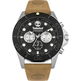 TIMBERLAND watch NORTHFIELD - TBL.13909JSBU/02