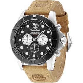 TIMBERLAND watch NORTHFIELD - TBL.13909JSTB/02