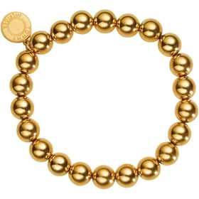 ARM RING TOMMY HILFIGER CLASSIC SIGNATURE - 2700502