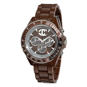 JUST CAVALLI watch GAME - R7273613055