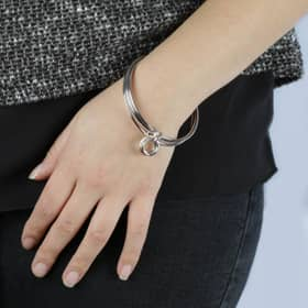ARM RING MORELLATO ESSENZA - SAGX11