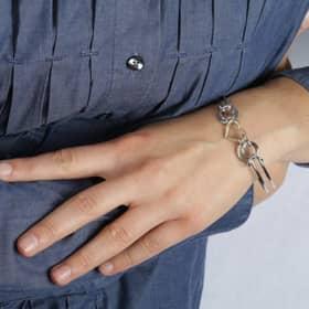ARM RING MORELLATO ESSENZA - SAGX13