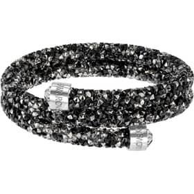 ARM RING SWAROVSKI CRYSTALDUST - 5255909