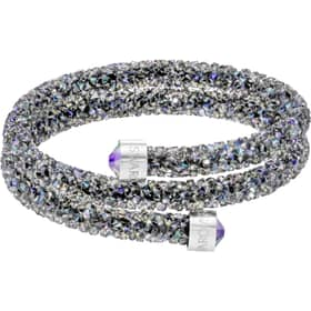 ARM RING SWAROVSKI CRYSTALDUST - 5292441