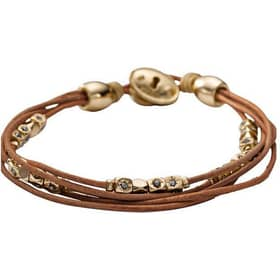 ARM RING FOSSIL FASHION - JA5799791