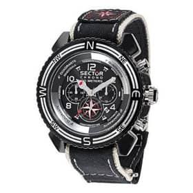 SECTOR watch CENTURION - R3271603125