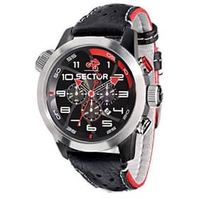 Orologio SECTOR OVERSIZE 48MM - R3271602125