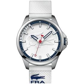 LACOSTE watch CAPBRETON - LC-91-1-14-2655