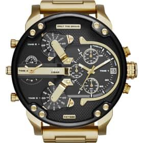 DIESEL watch MR. DADDY 2.0 - DZ7333