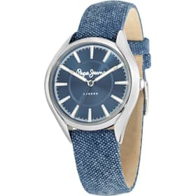 PEPE JEANS watch ALICE - R2351101502