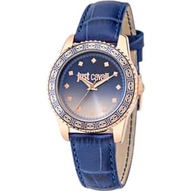 Orologio JUST CAVALLI JUST SUNSET - R7251202505
