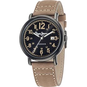 Orologio PEPE JEANS CHARLIE - R2351105004