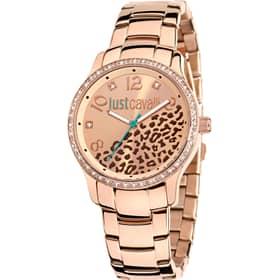 JUST CAVALLI watch HUGE - R7253127510